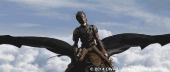Preview HTTYD