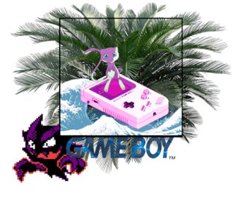 Gif ID: 163104